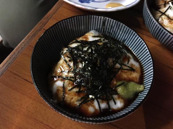 Shouchiku 5831