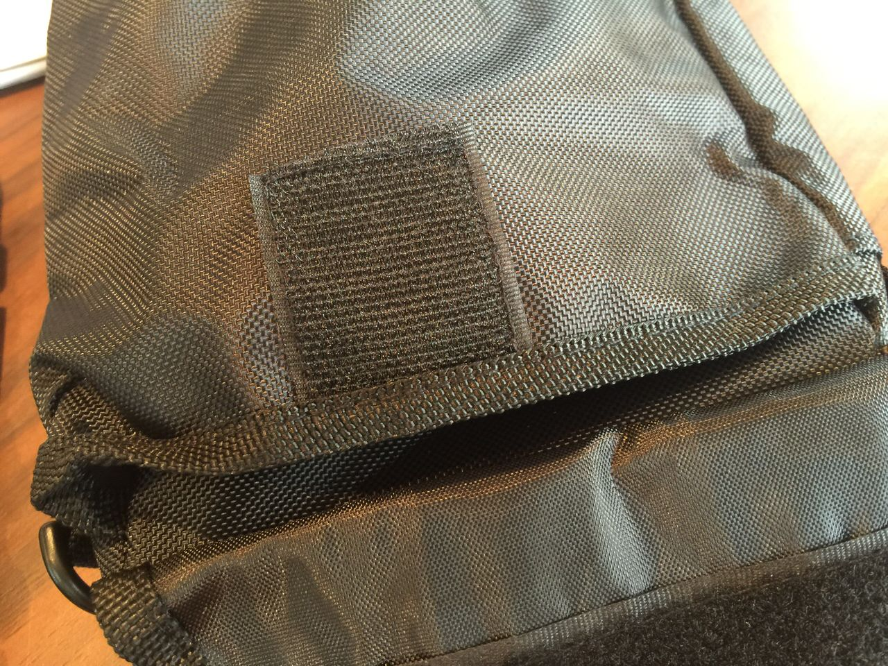 Smart bag 3466