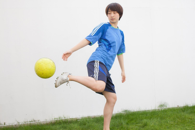 サッカー4人目交代、リオデジャネイロオリンピックで試験導入へ