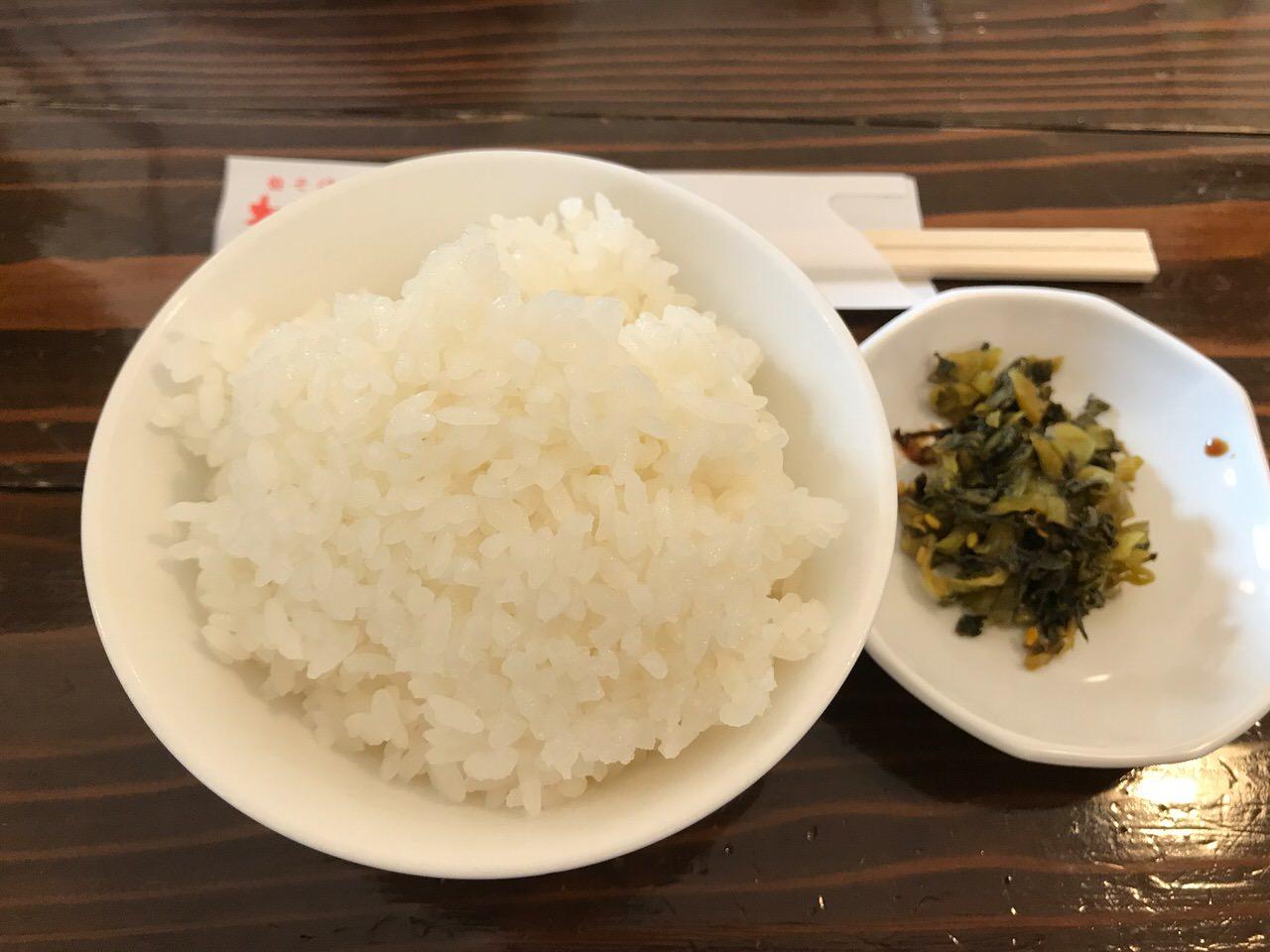 Sofuren yakisoba 3200