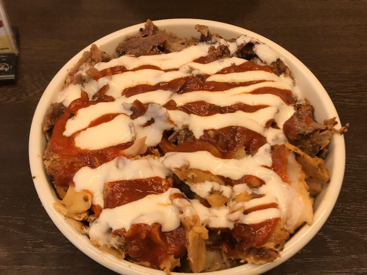 Star kebab 21922