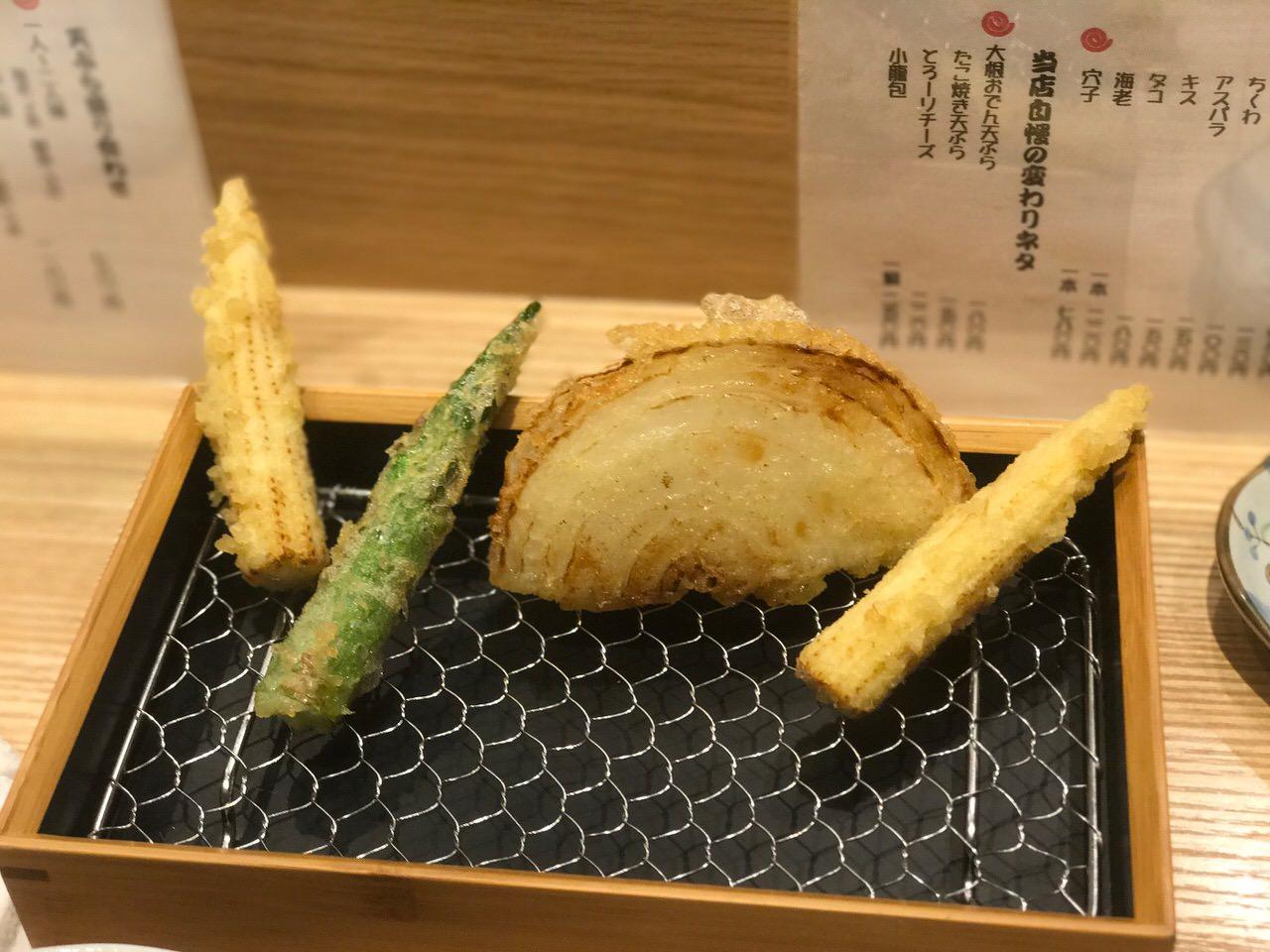 Sukeroku 2854