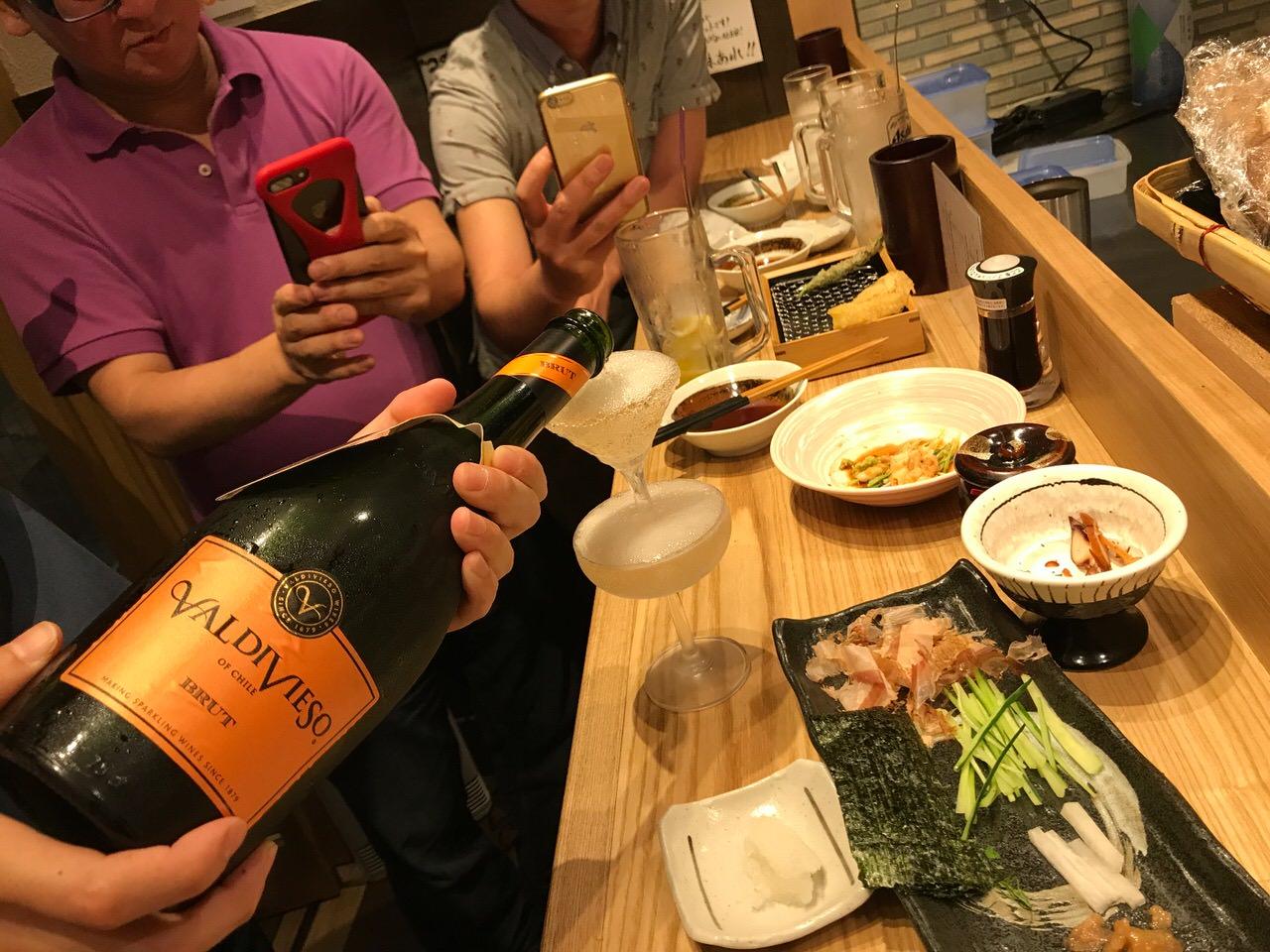 Sukeroku 2866