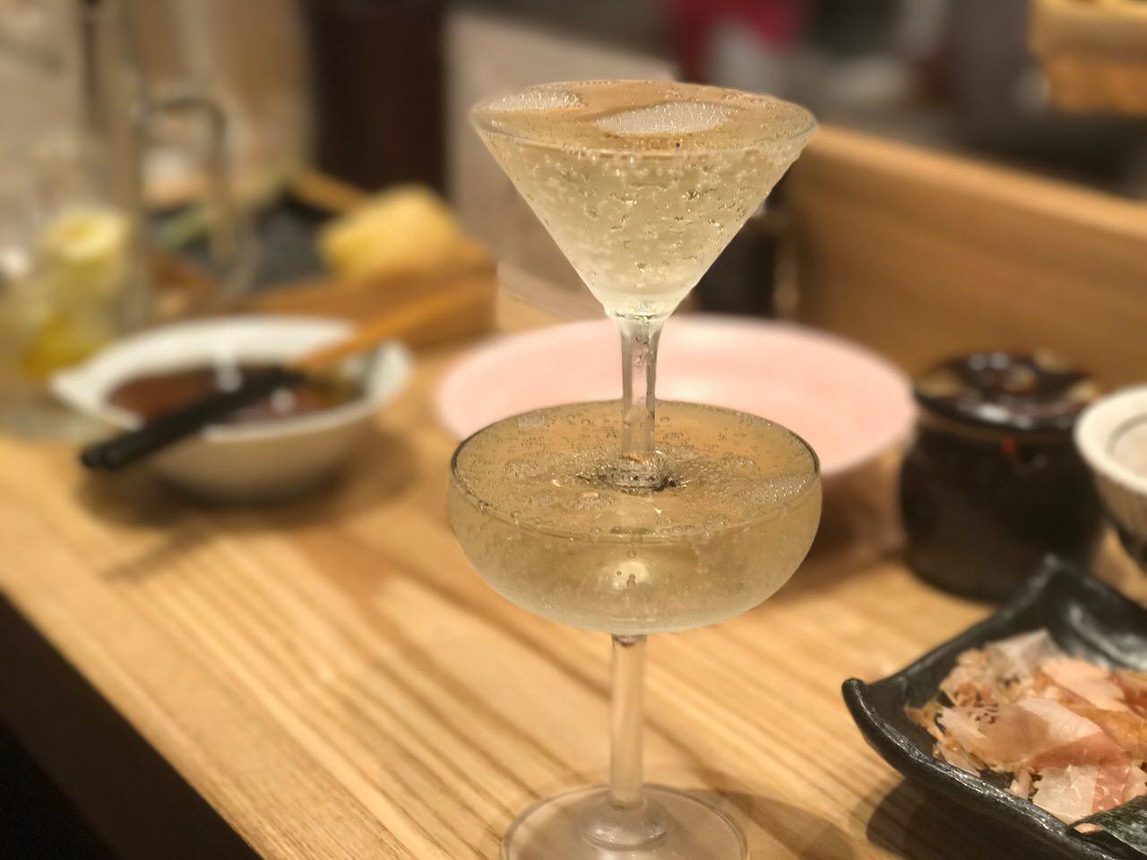 Sukeroku 2867