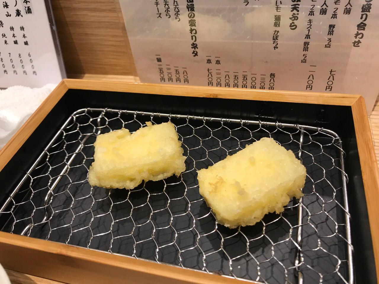Sukeroku 2874