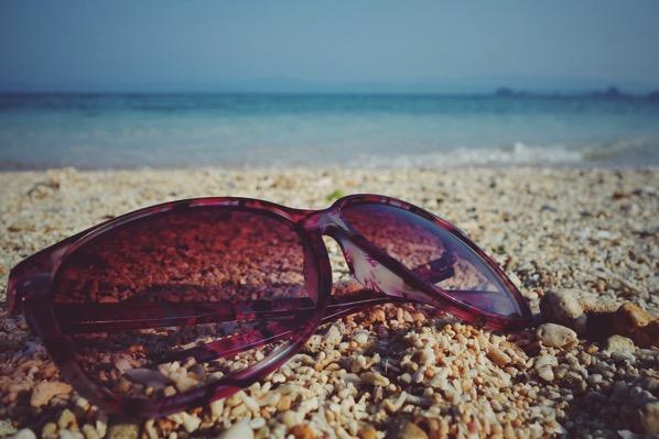 Summer 2180