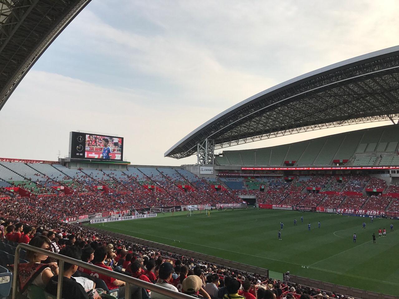 Suzukikeita 4747
