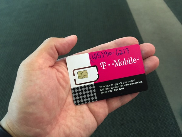 T mobile 10 04 14 55 04