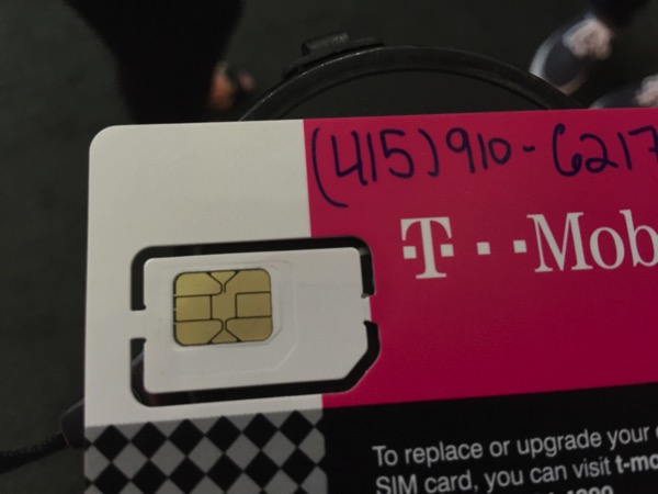 T mobile 10 04 14 55 34