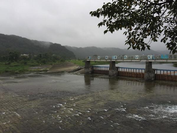 Tamagawa josui 6157