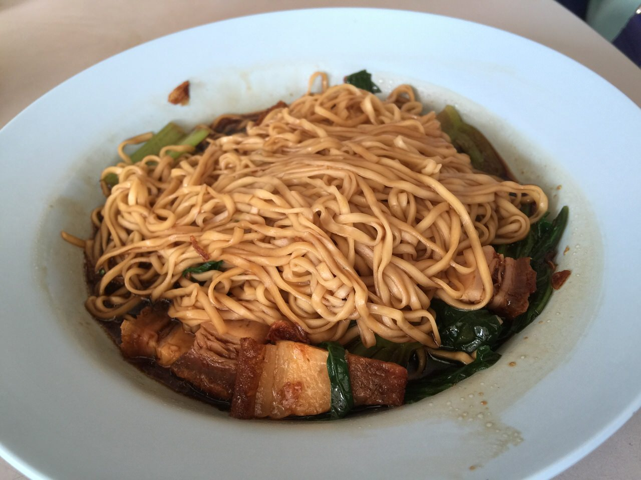 Tambunan restaurant 4630