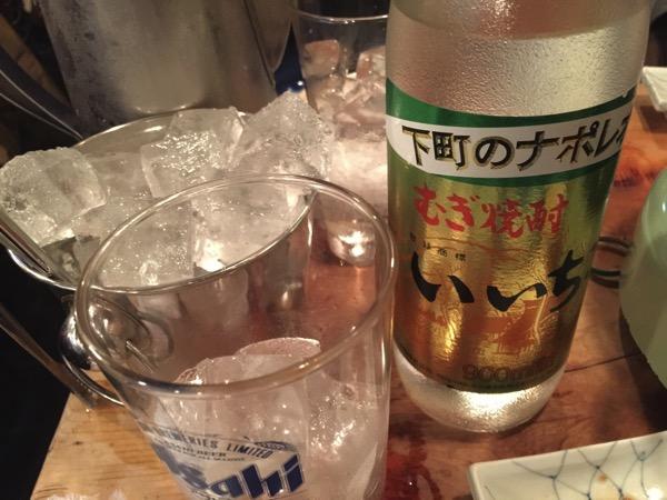 Tokiwa 9064