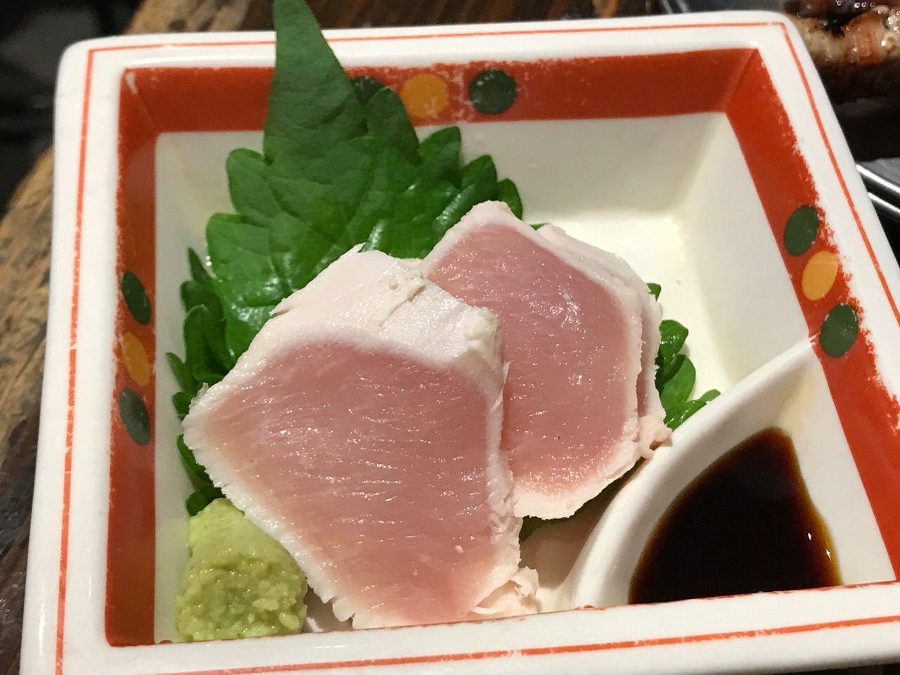 Torayoshi 9368