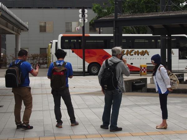 Toyama P5120439