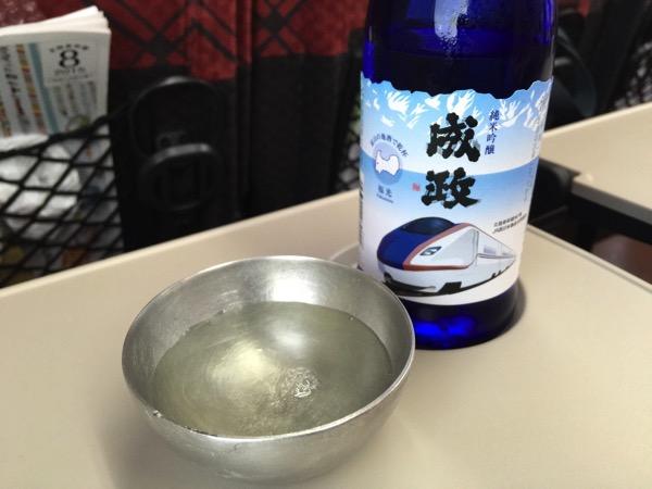 Toyama hanbunko 5769