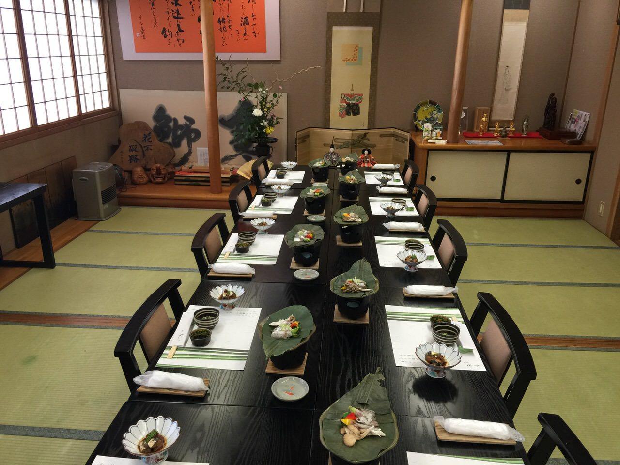 Toyama himi iwashi 1724