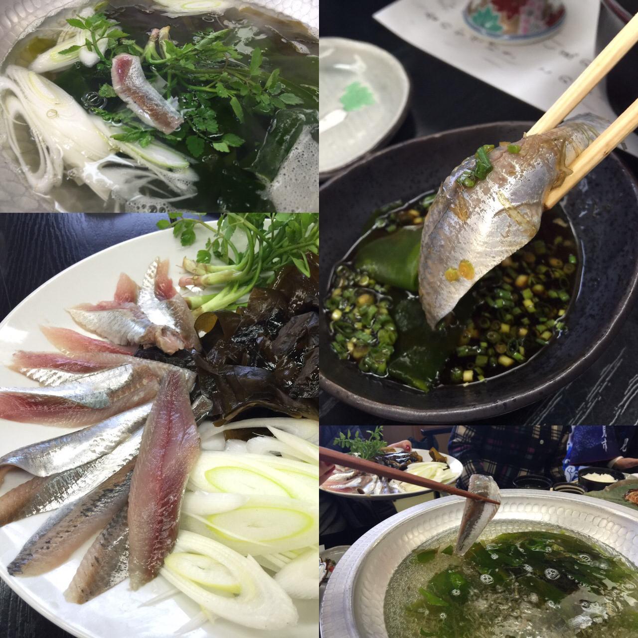 Toyama himi iwashi 7D7A012