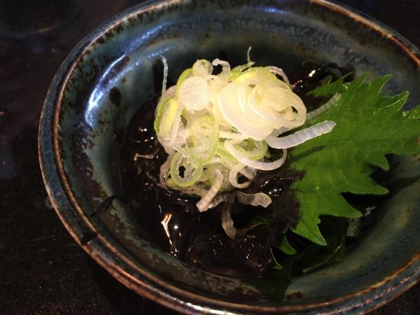 Toyama sushi 1462