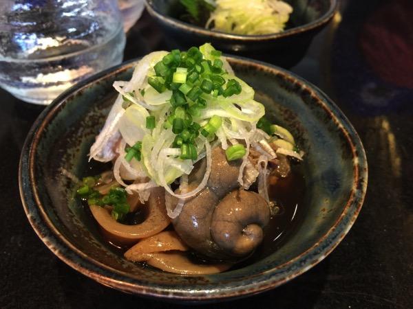 Toyama sushi 1465