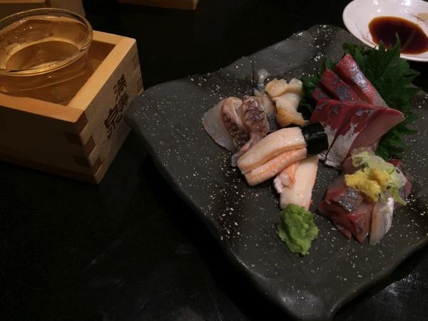 Toyama sushi 1481