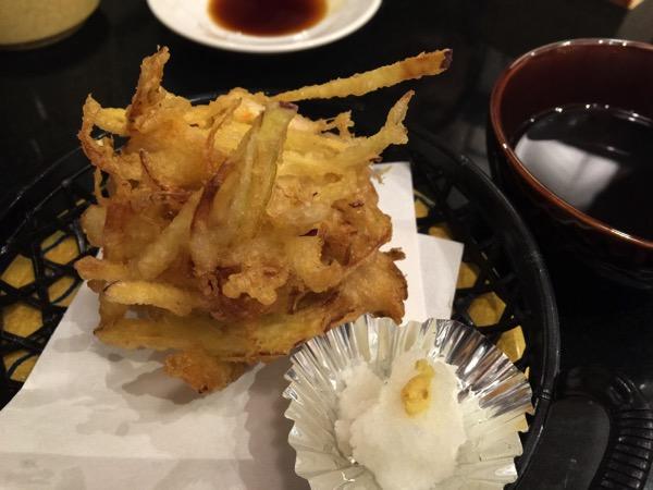 Toyama sushi 1484