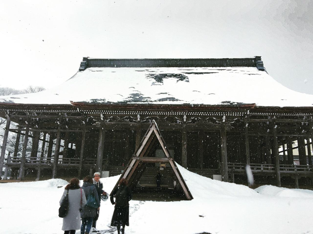 Toyama takaoka fusjiki shoukouji 1795