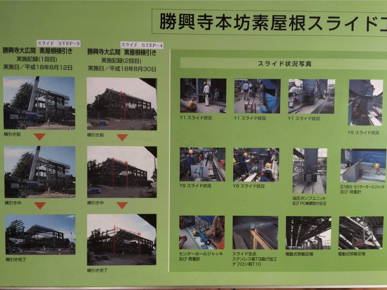Toyama takaoka fusjiki shoukouji 1818