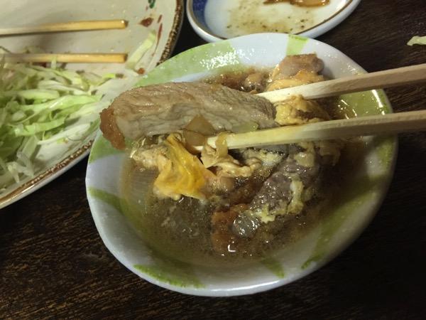 Toyodaya 09 28 21 17 09
