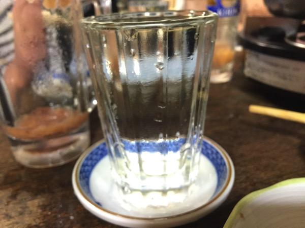 Toyodaya 09 28 22 32 07