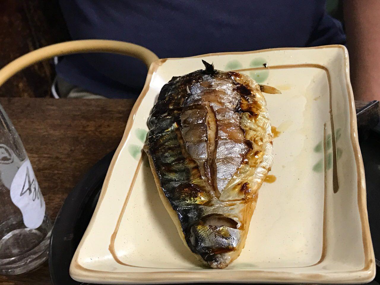 Toyodaya 201609 9025
