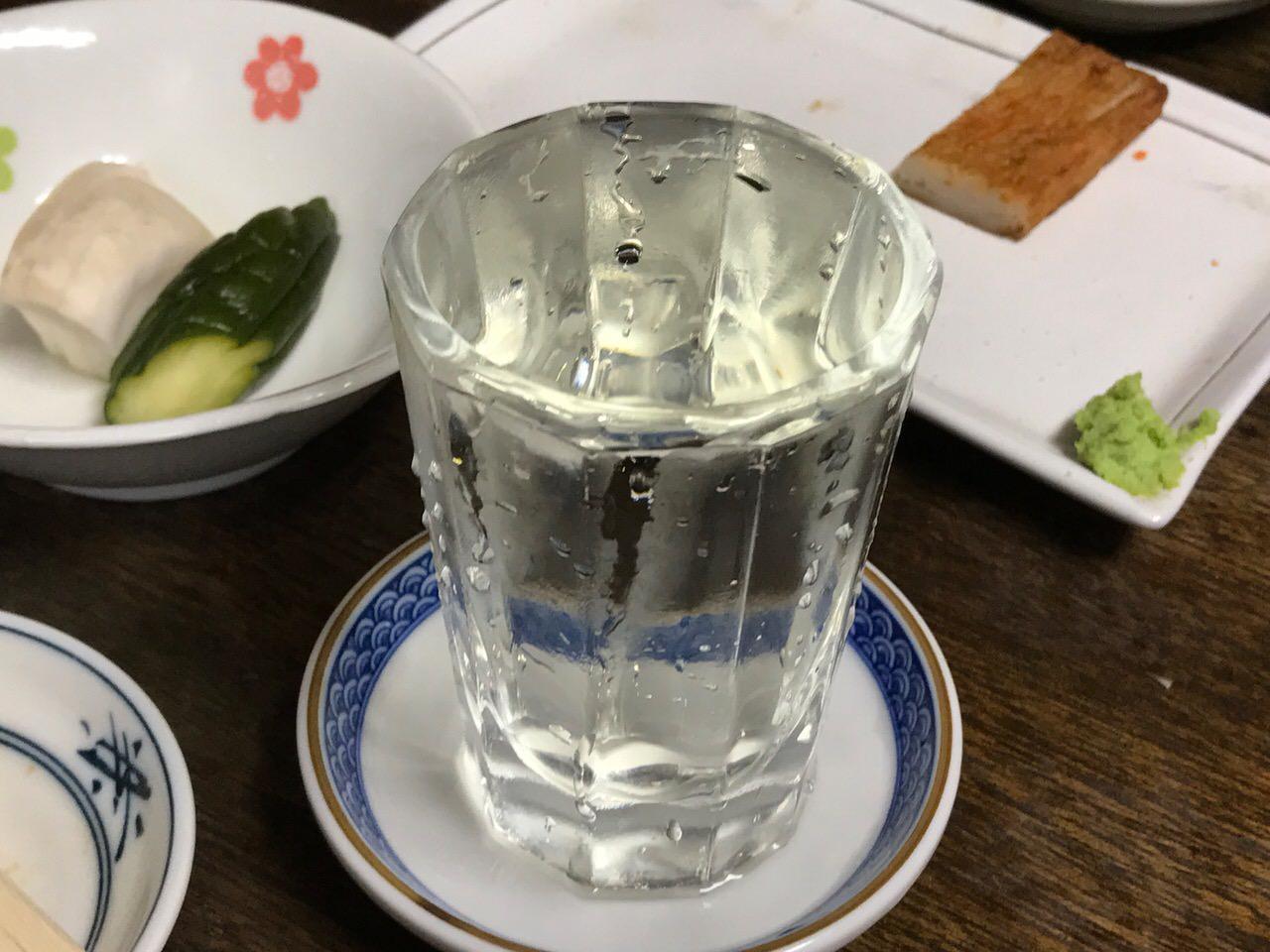 Toyodaya 201609 9044