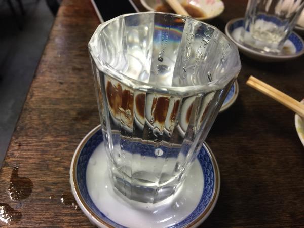 Toyodaya 8853