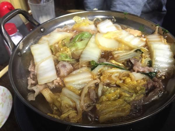 Toyodaya 8860