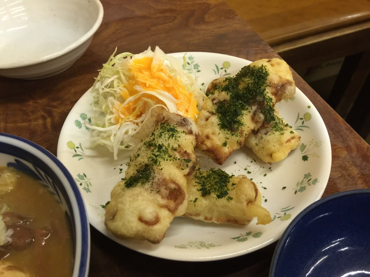 Toyodaya ikebukuro 5728