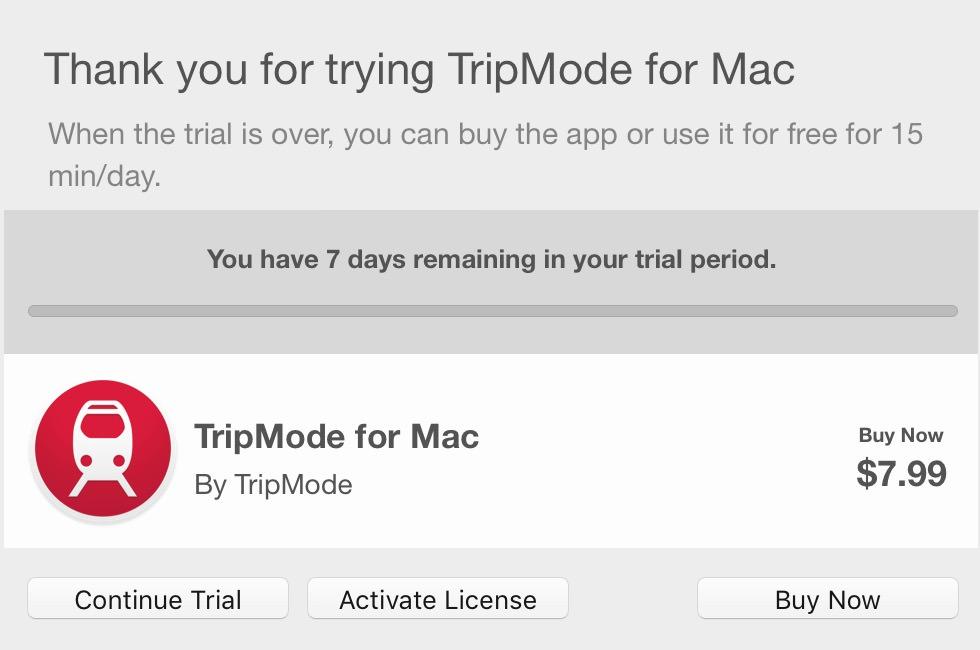Tripmode 06 02 1347