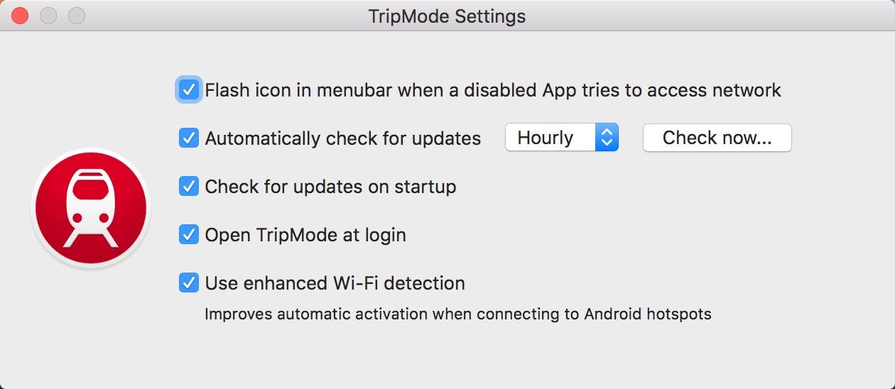 Tripmode 06 02 1351