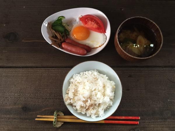 Tsukinowa 7824