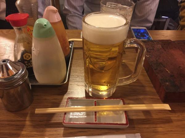 新橋 鶴松 9645