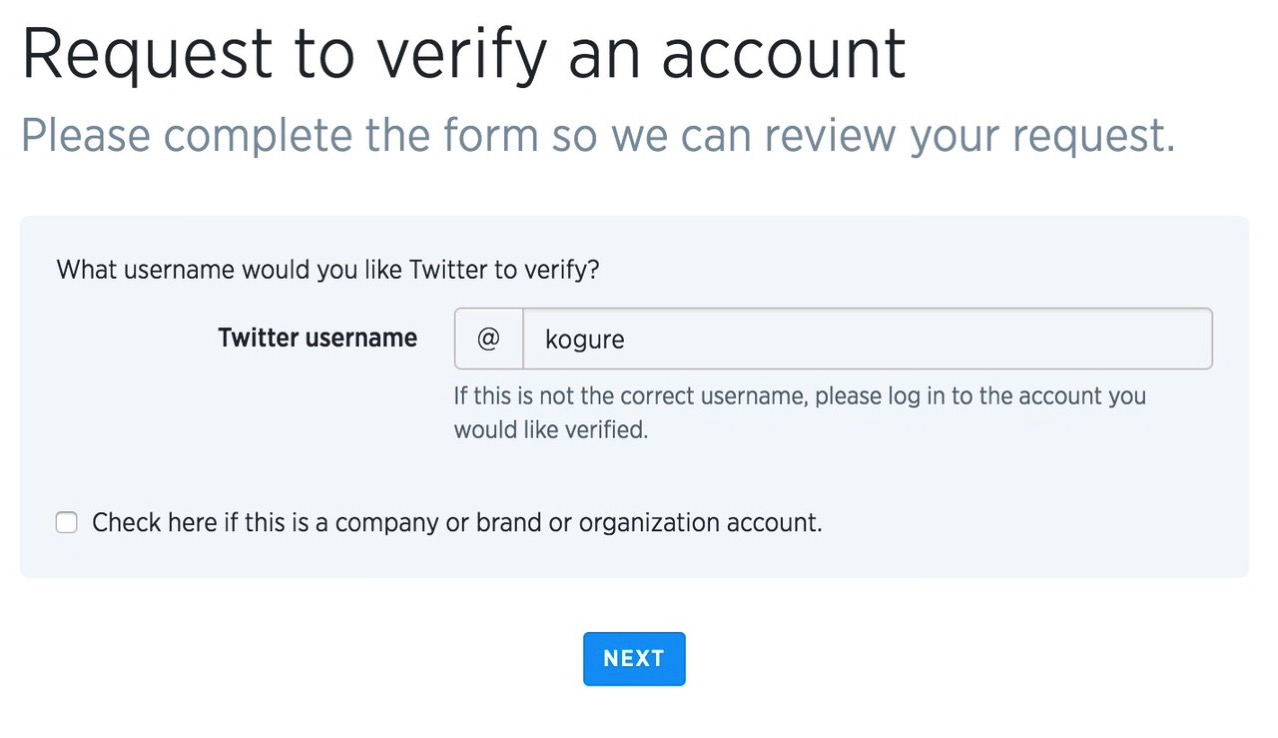 Twitter verify 07 22 1648 1