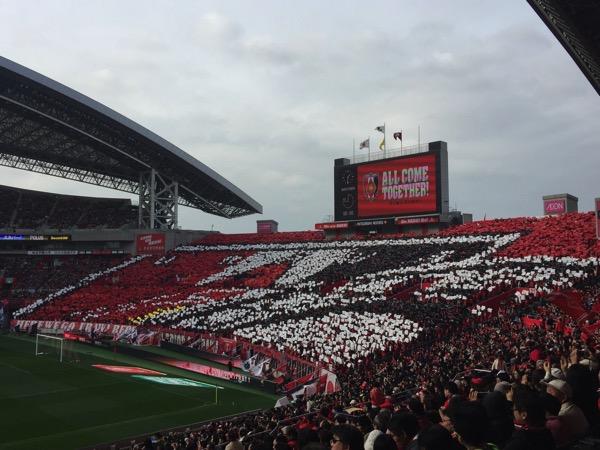 動画で振り返る浦和レッズ・鈴木啓太「引退発表の日」