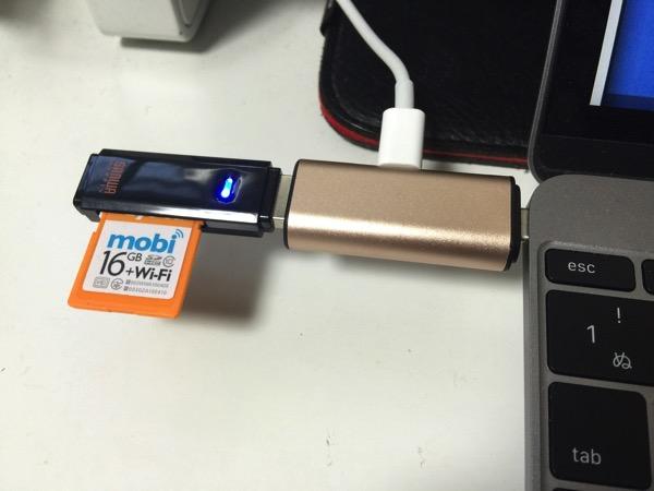 Usb c charging adapter 079