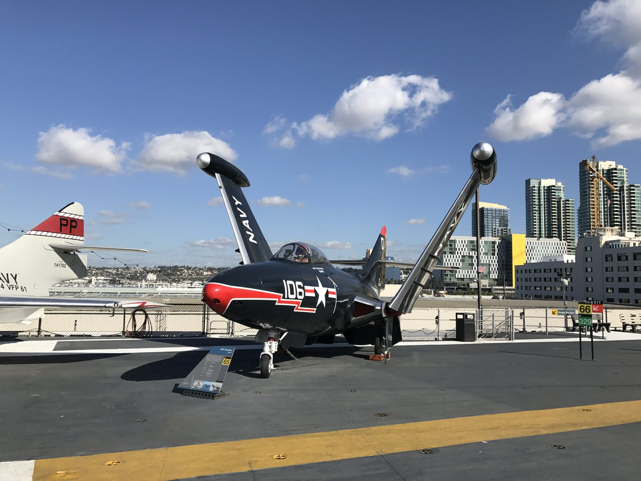 Uss midway museum 0563