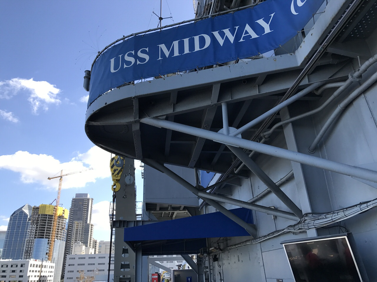 Uss midway museum 0568