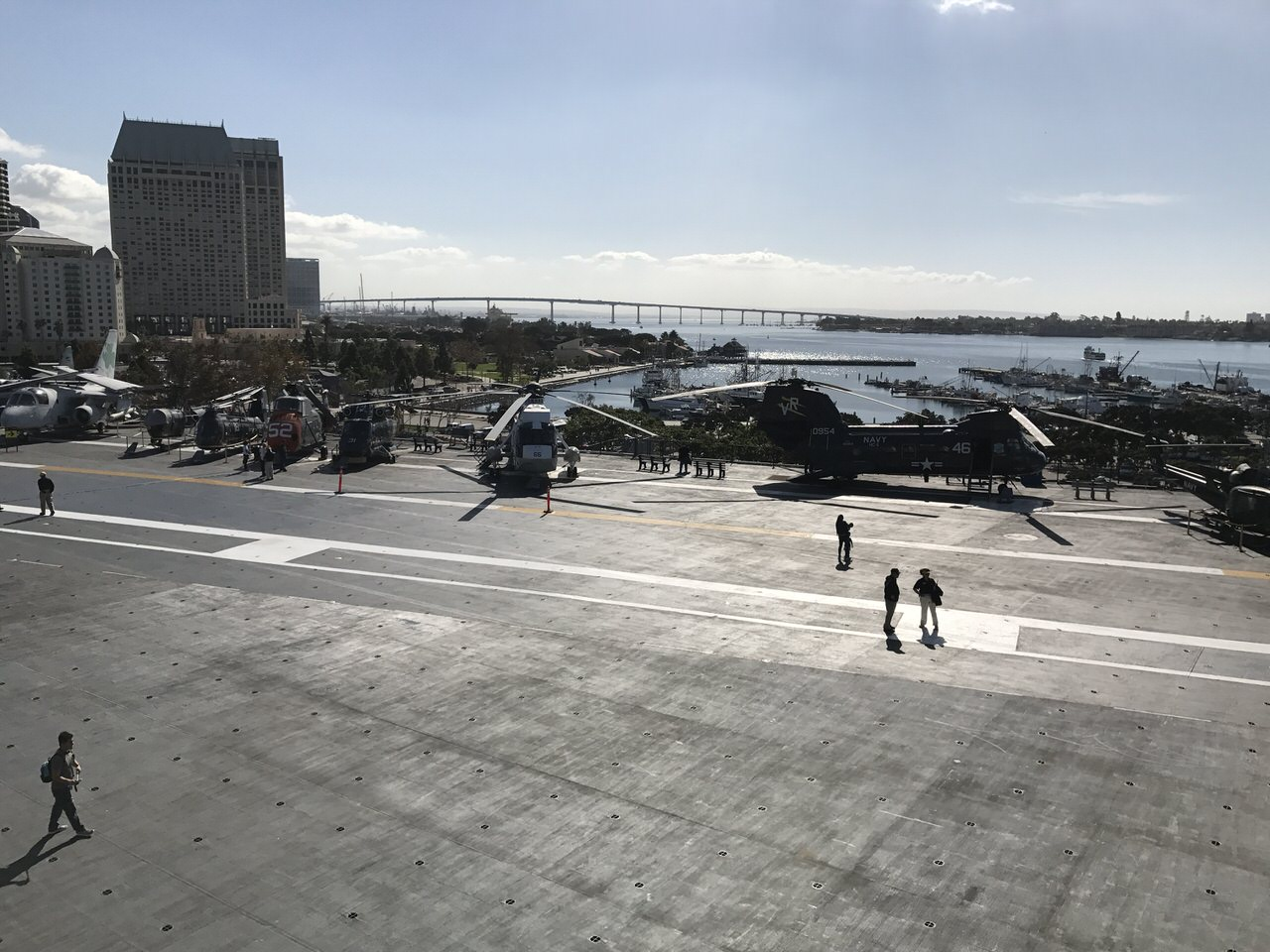Uss midway museum 0578