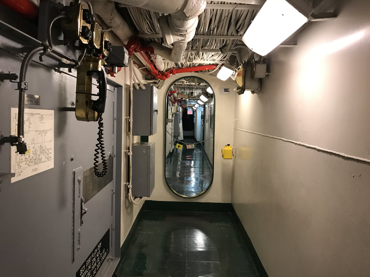 Uss midway museum 0597