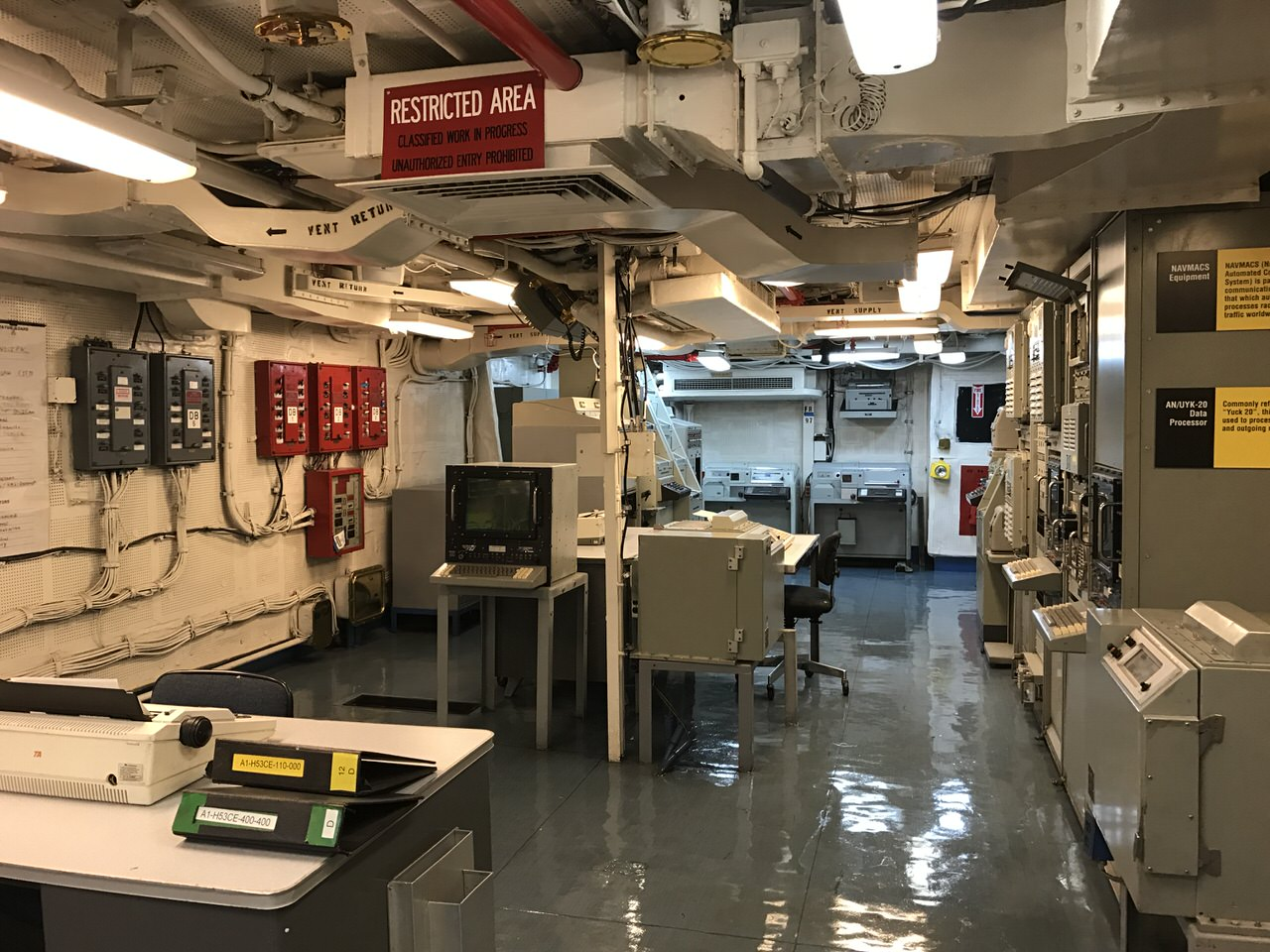 Uss midway museum 0598