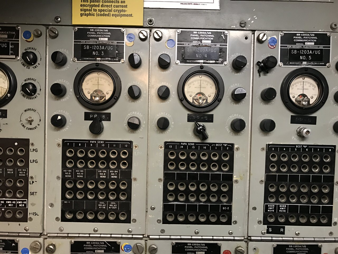 Uss midway museum 0608