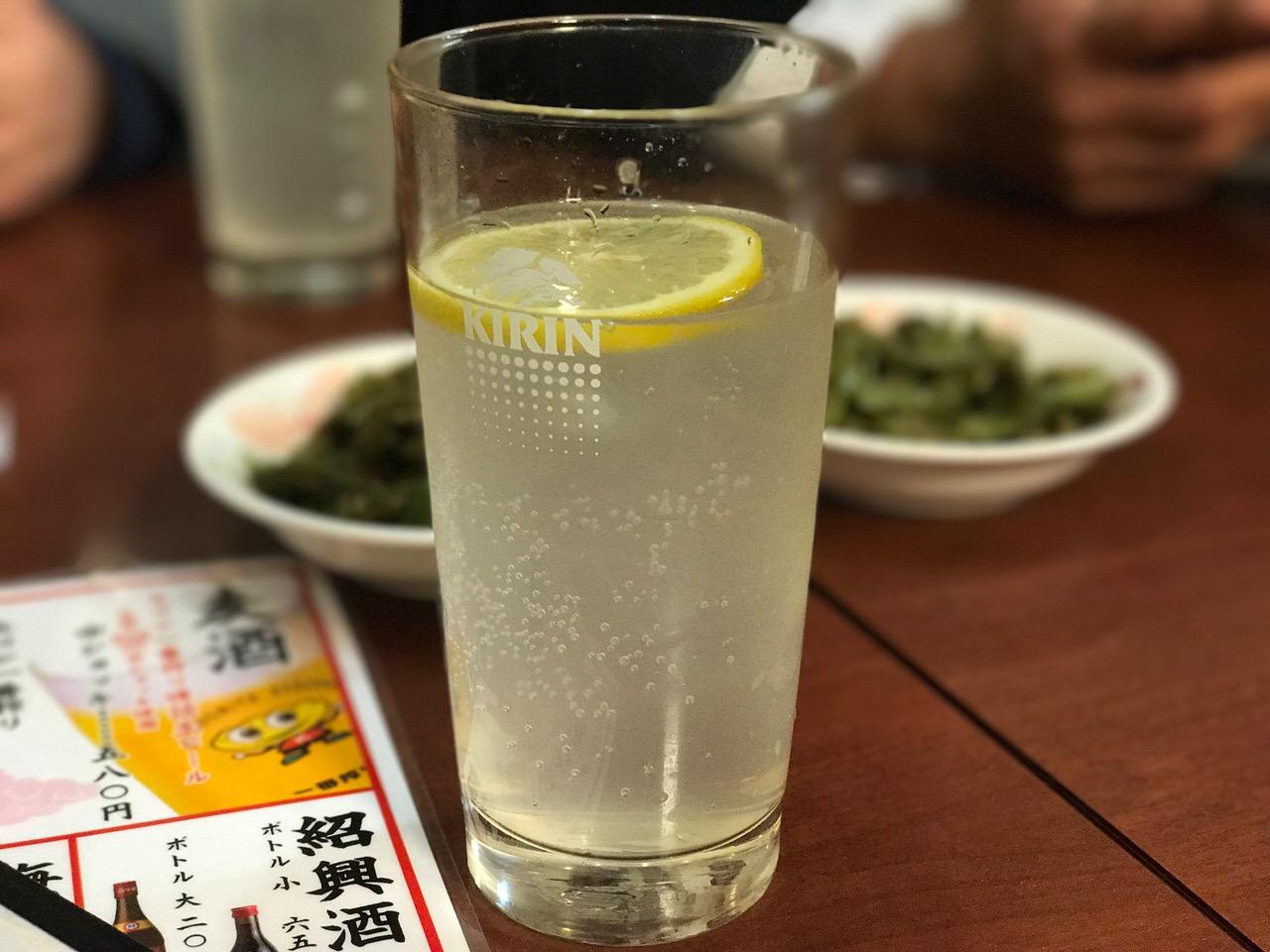 Utsunomiya kenta 3883