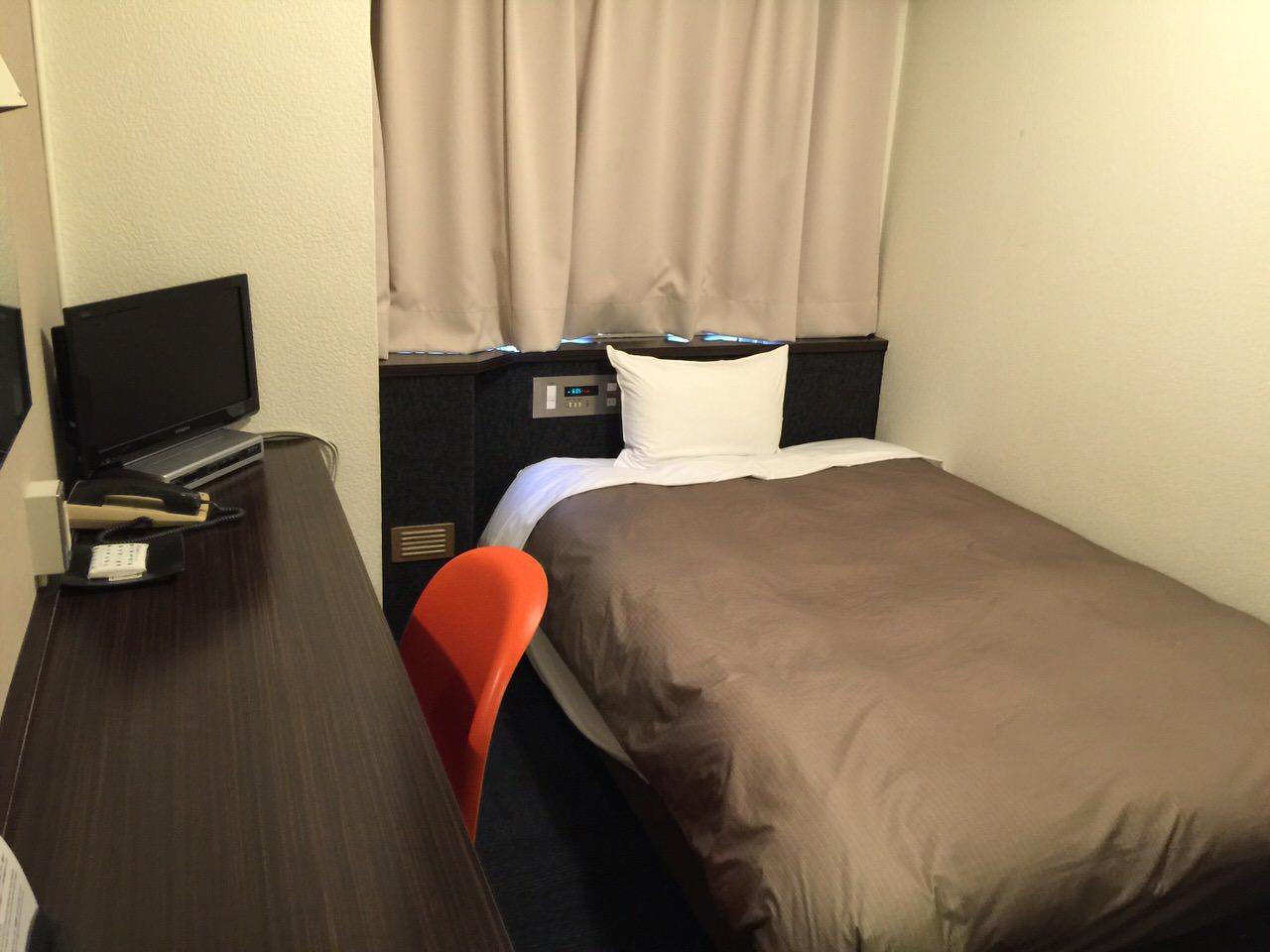 Victoriya hotel 5277