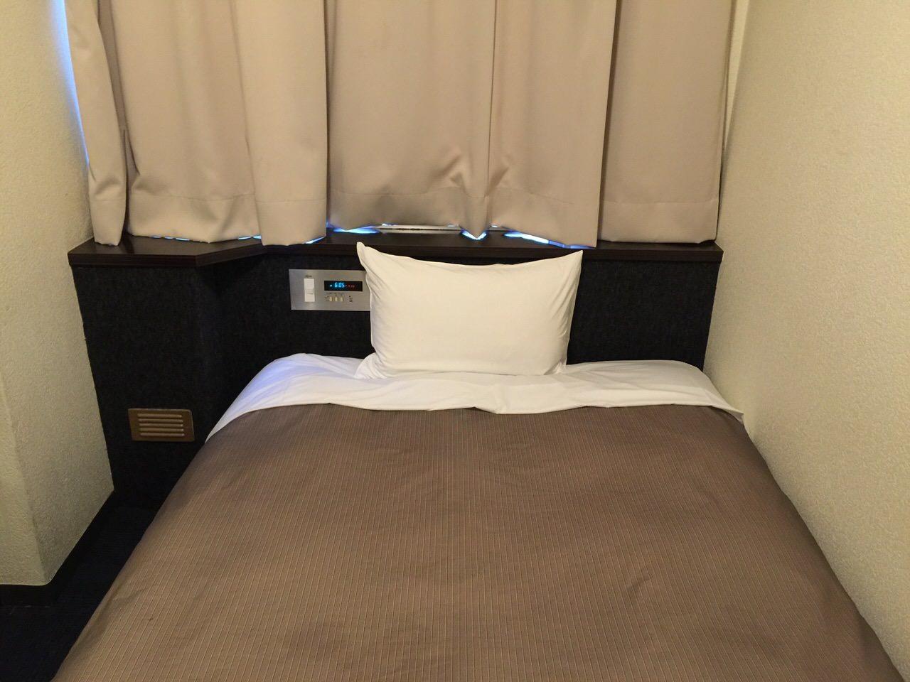 Victoriya hotel 5278